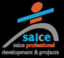 SAICE-PDP