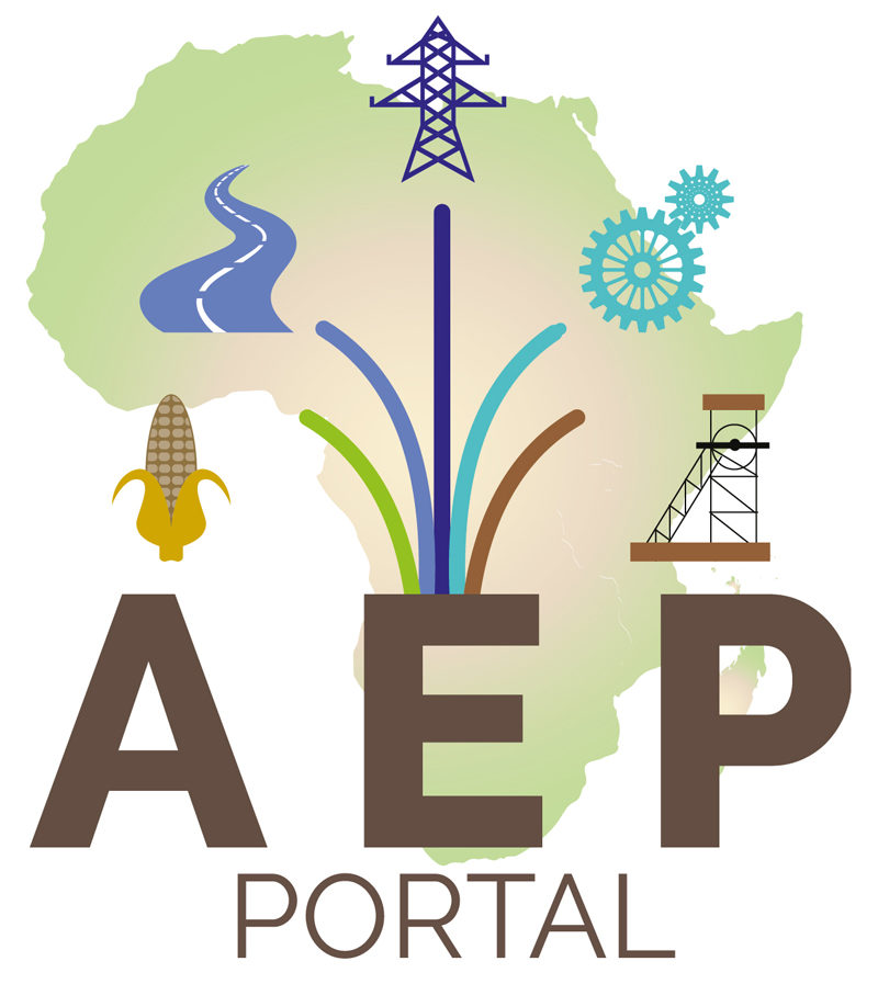 African Engineering Professionals Portal