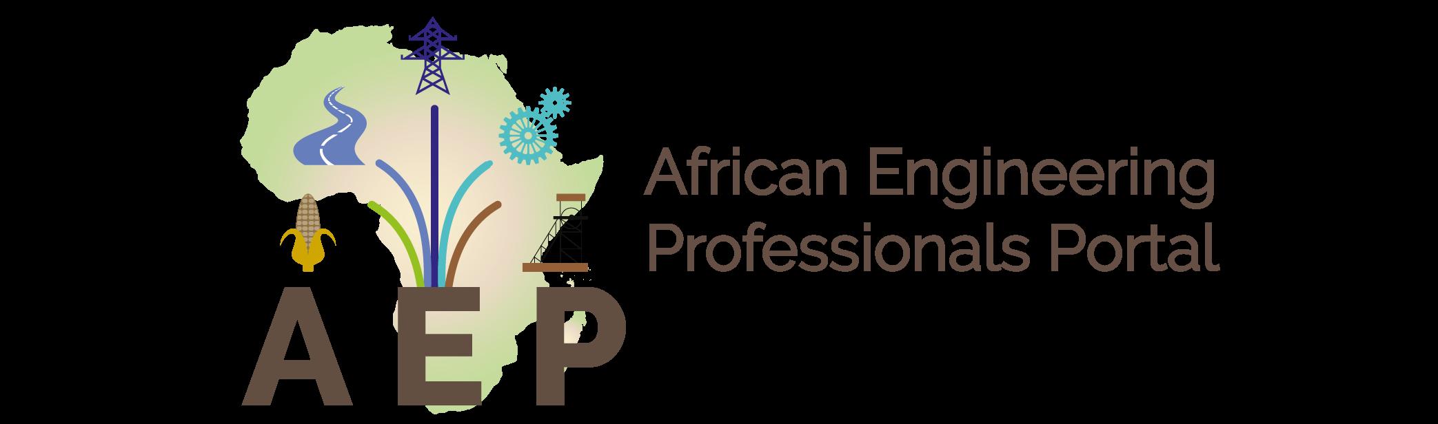 African Engineering Professionals Portal